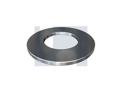 304-grade-stainless-steel-flat-washers
