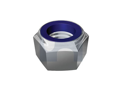 304-grade-stainless-steel-hex-nylon-insert-nuts