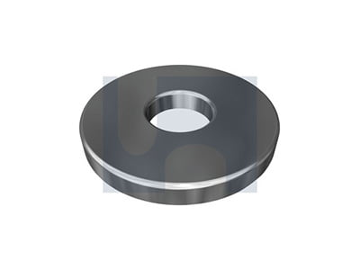 304-grade-stainless-steel-mudguard-washers
