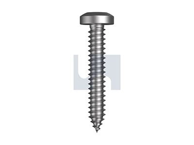 304-grade-stainless-steel-self-tapper-screw