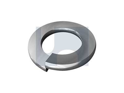 304-grade-stainless-steel-spring-washers