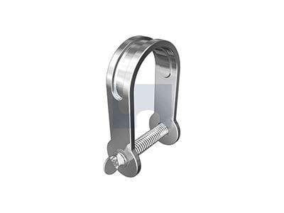316-grade-stainless-steel-d-shackle-light