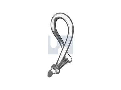 316-grade-stainless-steel-d-shackle-twist