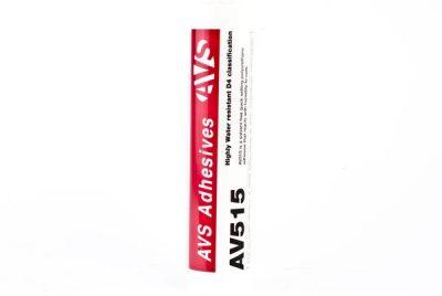 AVS Construction adhesive Bostik