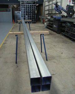 Australian-Steel-Allgal-SHS-4pack