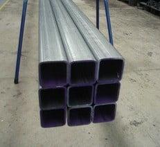 Australian-Steel-Allgal-SHS-9pack