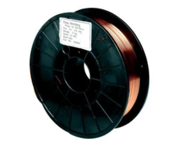 Bossweld-Mild-Steel-Mig-Wire-Roll