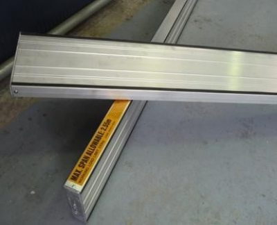 aluminium-scaffold-builders-plank