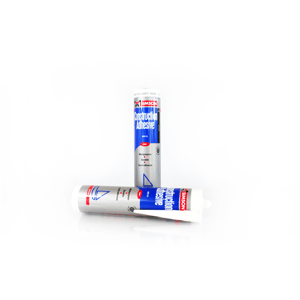 bostik simpson marine construction adhesive
