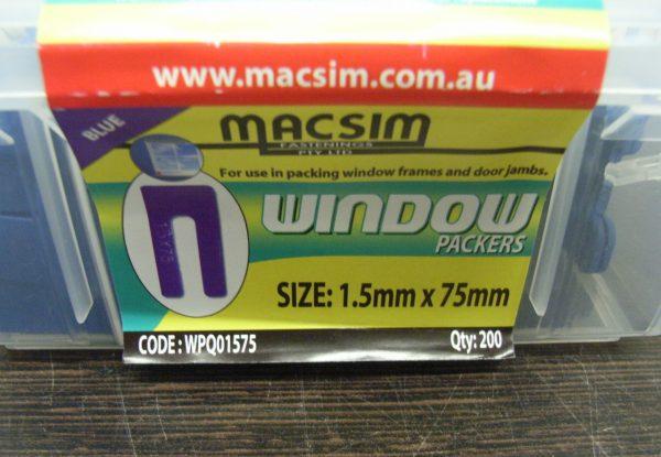 window packers (5)