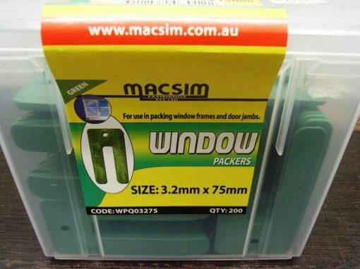 window_packers 3.2x75