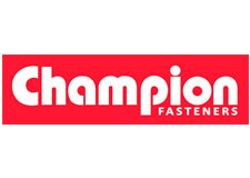 champion-hardware-store
