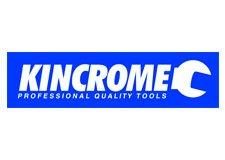 kincrome-hardware-store